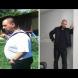 Диетата на Атанас Узунов, която той е започнал след хипертонична криза-Няма да гладувате, а ще отслабвате само с няколко промени