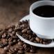 По кое време е добре да пием кафе сутрин, за да не увреждаме черния дроб