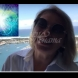Анджела Пърл с астропрогнозата за март 2021 г. – ОВЕН, ТЕЛЕЦ, БЛИЗНАЦИ необичайни събития. РАК, ЛЪВ, ДЕВА късметът е на ваша страна.