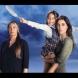Днес във филма Майка- Отвличат Шуле, мутрата излиза от затвора, полицаите арестуват Зейнеп