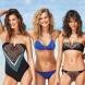 Модерни бански 2019- топ моделчета за плажа тази година
