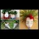 25 прекрасни идеи за цветя или разсад, които сами да си направите и да накарате всички да гледат във вашата градинка (снимки)