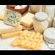 Лекари алармират-Стойте далеч от млечните продукти-Крият големи опасности!