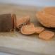 Сладкия картоф притежава безценни качества, които не познавате