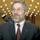 Почина бишият министър на образованието