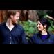Кой е мъжът вкъщи? Нещата, които бременната Меган забрани на принц Хари: