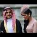 Невероятно: Принцът, който даде цялото си богатство за благотворителност