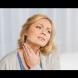 Шест симптома, че спешно трябва да проверите щитовидната жлеза
