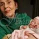 Преди 14 години, когато беше на 67, тя роди момиченце, което ето как изглежда днес!