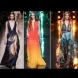 Най- модерните абитуриентски рокли тази година