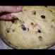 Вече 10-та година ги правя само от това тесто: козунаците са меки като пухче и се топят от сладост