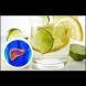 7 добри причини да пиете 7 дни вода с лимон
