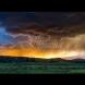 Синоптик от НИМХ даде прогнозата за времето през март