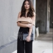 Модерните панталони на 2019г, които накараха всички жени да забравят за комплексите си