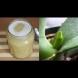 Жива вода за орхидеи - ще я накара да цъфне, дори ако е полуумряла. Ето как се прави: