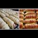 Пакетче мая, лъжичка сол, лъжица захар: идеалната пропорция за експресно тесто за всякакви тестени изделия