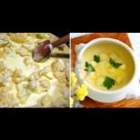 Шедьовърът на френската кухня, който завладя и нашите домакини