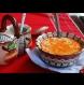 Шкембе чорба за чудо и приказ - ето как се приготвя по най-старата рецепта: