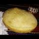Как да си направим содена питка за Бъдни вечер