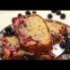 Домашно кексче със сладко и орехи - от лесно по-лесно, от вкусно по-вкусно!