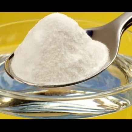 Диета Чайная Сода. Диета на соде для похудения - рецепты напитка, как принимать внутрь, противопоказания и отзывы врачей