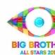 Започва Биг Брадър Ол старс 2013-Вижте участниците!