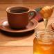Проверено! Ефикасно домашно лекарство срещу упорита кашлица