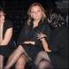 Лора Крумова в сериозен конфликт с майка си