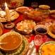 Колко време се свалят натрупаните килограми по Коледа