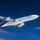 10 истини, суеверия, лъжи за самолетите