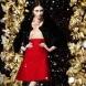Празнични визии от Dolce&Gabbana