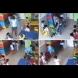 Потресаващо видео! Възпитателки в детска градина малтретират децата