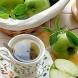 Диета с ябълки и зелен чай-отслабване 3-5 кг за 3 дни