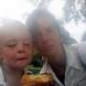 Майка удави 5-годишното си дете и запали трупа му