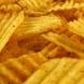 Реклама на чипс остава в историята като най-харесваната в социалните мрежи