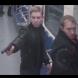 Двама простреляха мъж в метрото