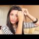 5 различни начина да носите бретон (видео)