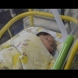Заловиха 16-годишната майка, опитала се да убие бебето си