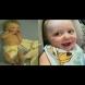 Бебе почина от глад, защото родителите му имали по-важна работа!