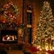 На какво ухае Коледа - пет аромата, с които свързваме празника