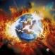 98 дни до края на света