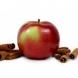 Ябълков сок и канела - бърза рецепта срещу излишни килограми