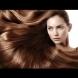 Как косата да расте по-бързо и да бъде по-здрава
