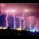 Приближава най-жестоката буря от 20 години насам!