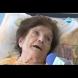 101-годишна баба с показания от изследвания, като на млада жена