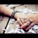 18 от най-добрите брачни татуировки вместо халки