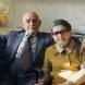 Рецепти на Петър Димков за лечение на рак с женшен!