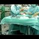 Гинеколози правят аборти на 15-годишни