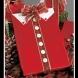 10 страхотни идеи за опаковане на подаръци