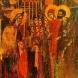 Обичаи и традиции за Въведение Богородично